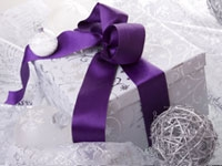Vánoční a Velikonoční látky a dekor.