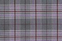 Kostýmová tkanina