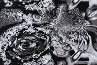 Přírodní abstraktní motiv › Úplet ‹