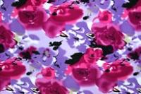 Velký květinový vzor › Úplet ‹
