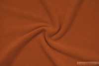 Polar Fleece ›antipeeling‹