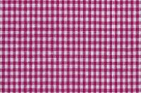 Vzorovaná bavlna › Kanafas ‹