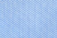Bílý puntík › Bavlna ‹
