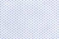 Puntík na bílé › Bavlna ‹